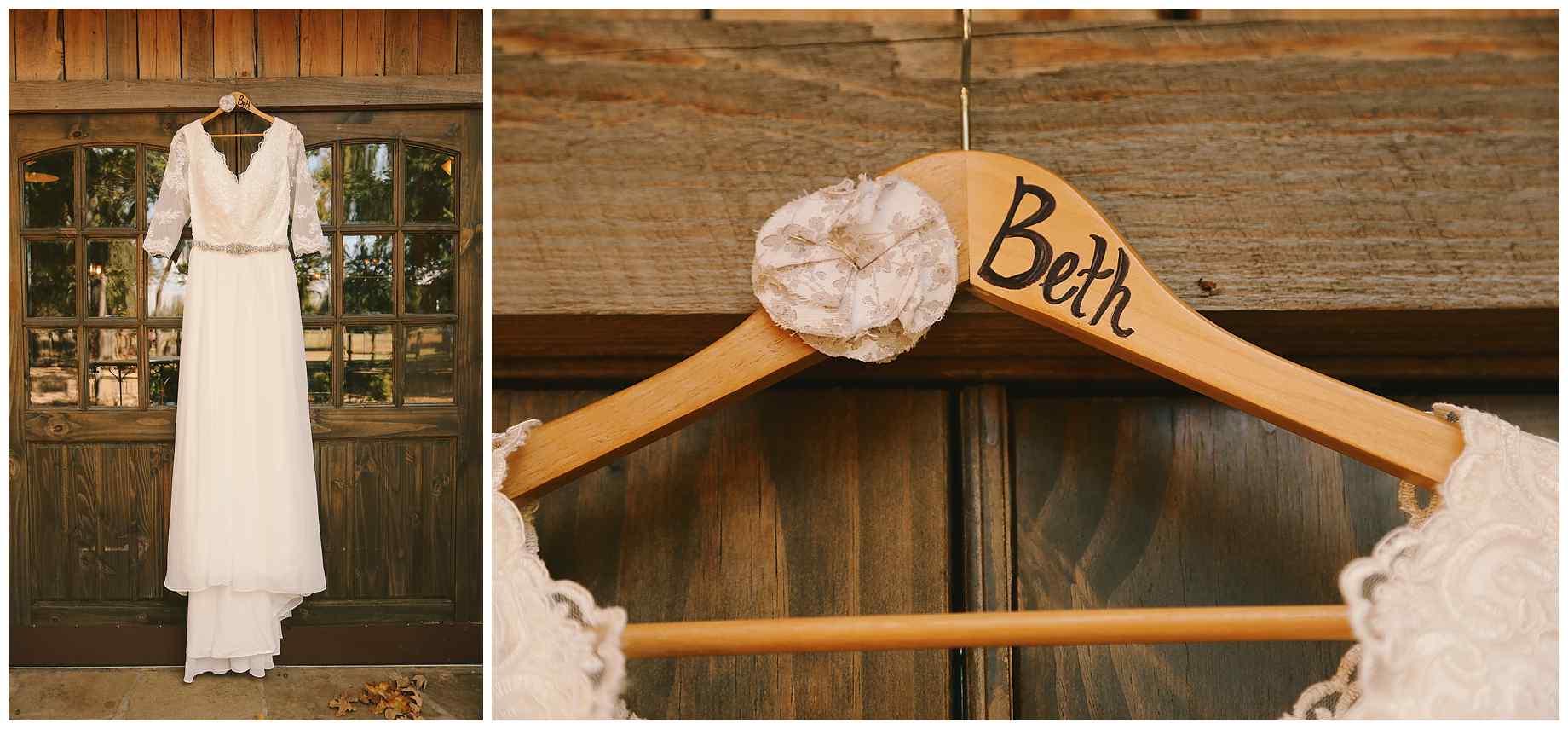 stone-oak-ranch-wedding-photos-02