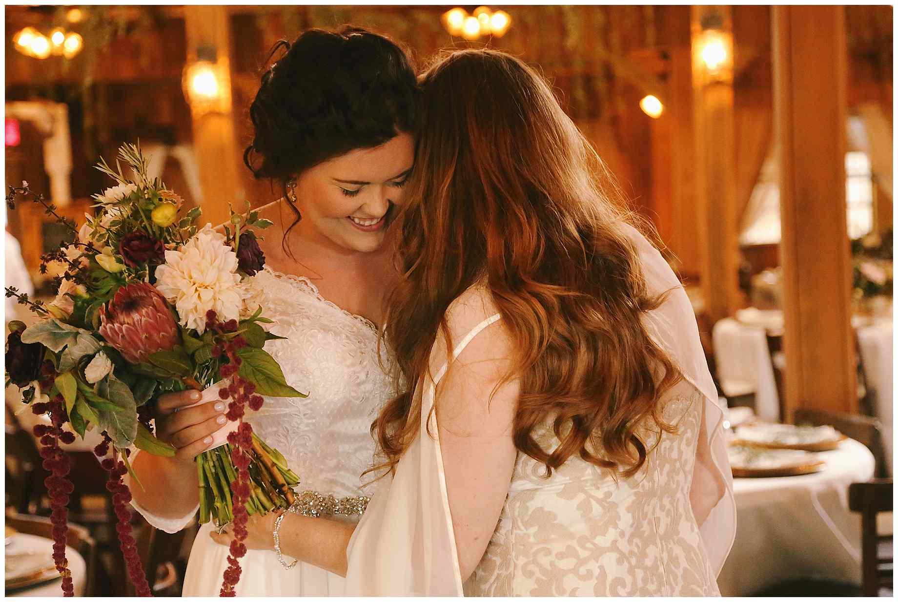 stone-oak-ranch-wedding-photos-05
