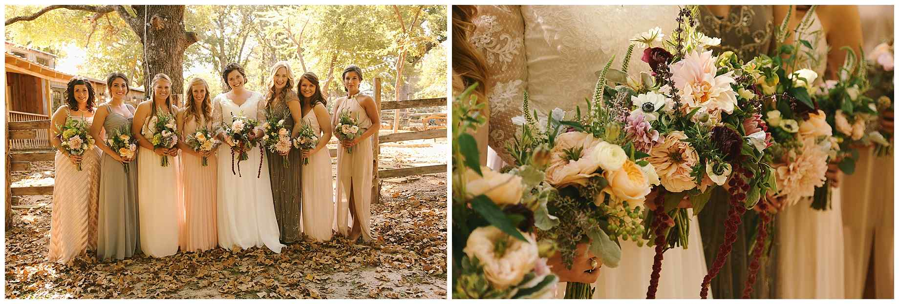 stone-oak-ranch-wedding-photos-06