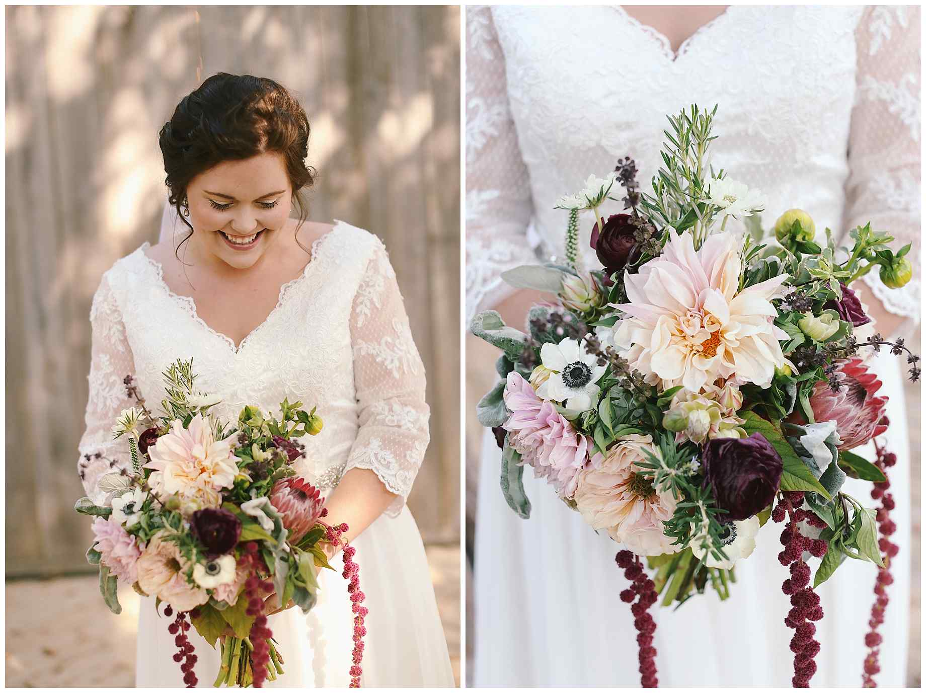 stone-oak-ranch-wedding-photos-07