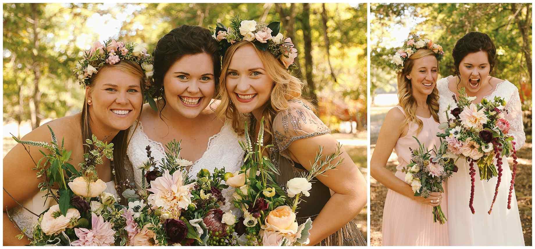 stone-oak-ranch-wedding-photos-08