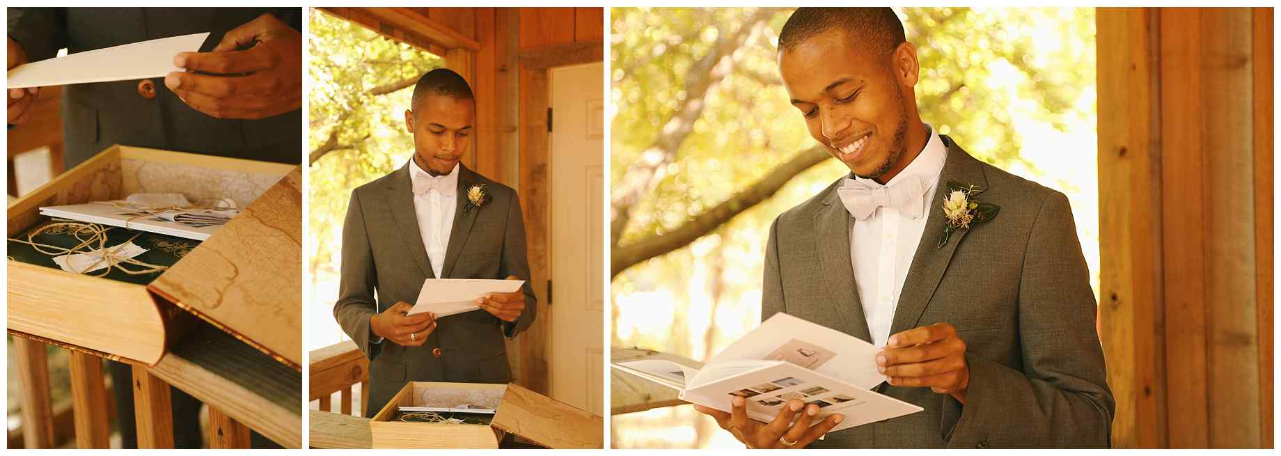 stone-oak-ranch-wedding-photos-09
