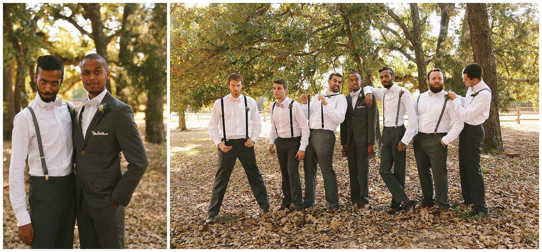 stone-oak-ranch-wedding-photos-12