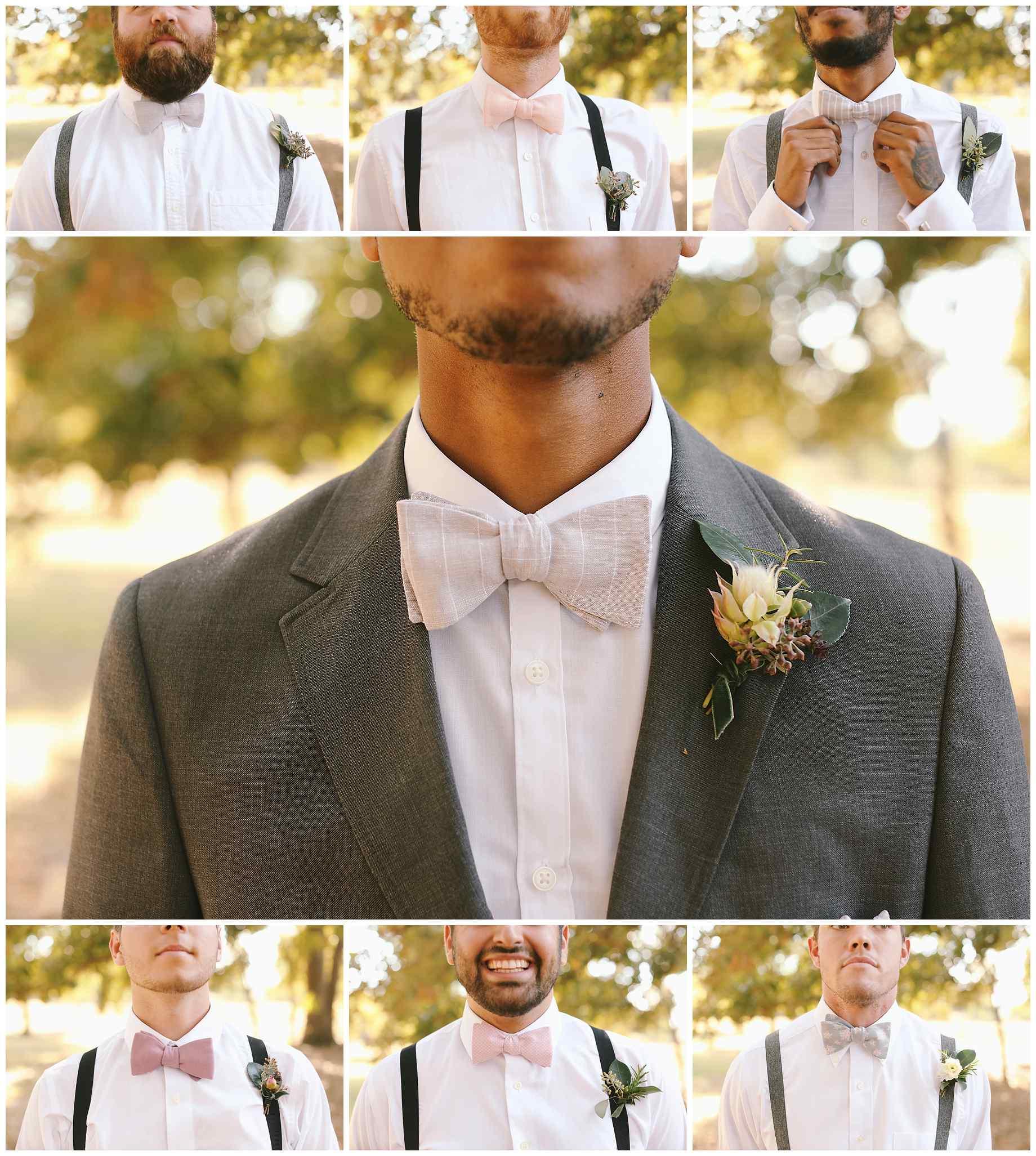 stone-oak-ranch-wedding-photos-13
