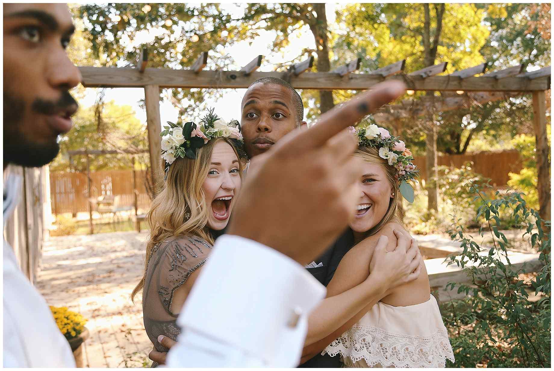 stone-oak-ranch-wedding-photos-14