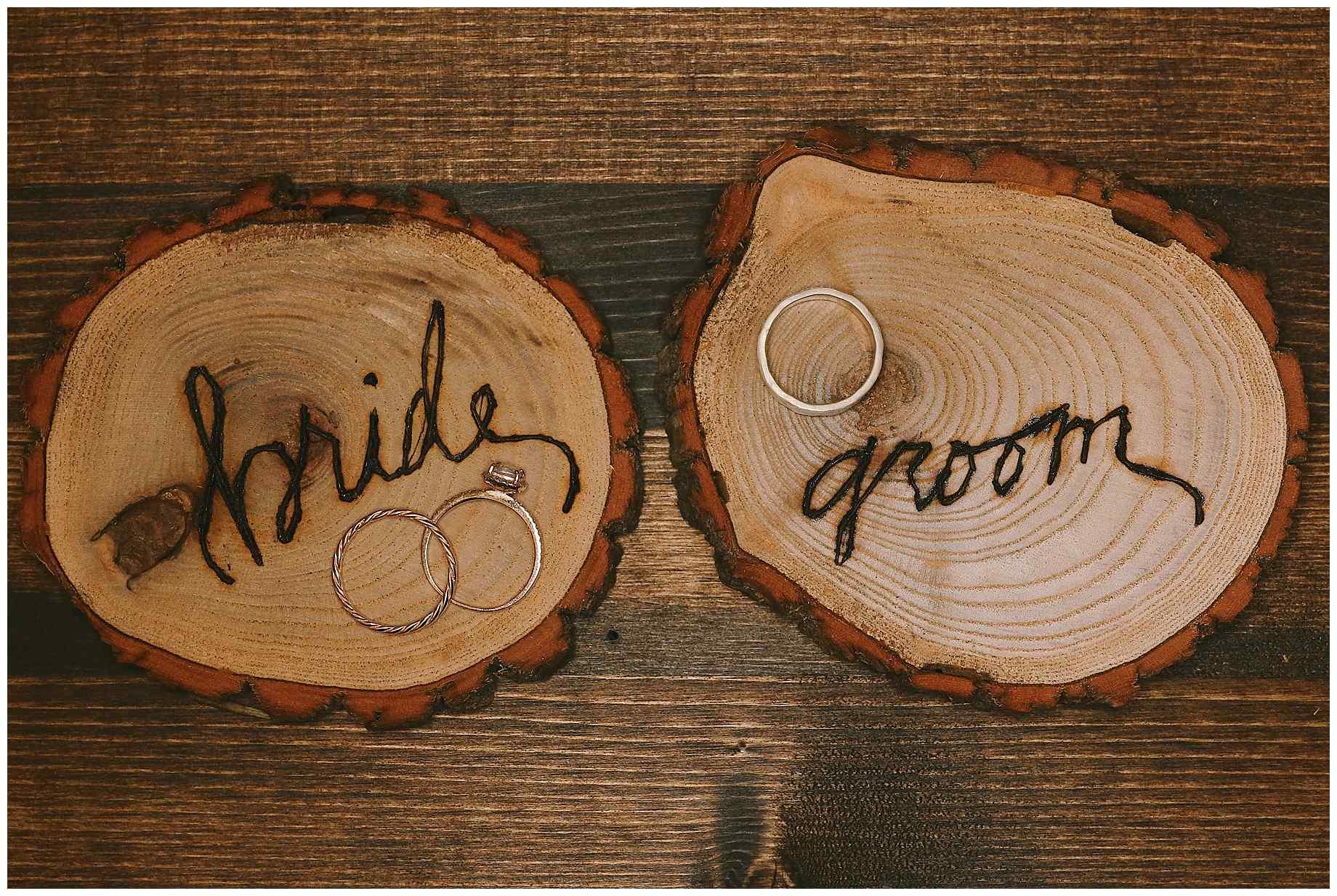 stone-oak-ranch-wedding-photos-15