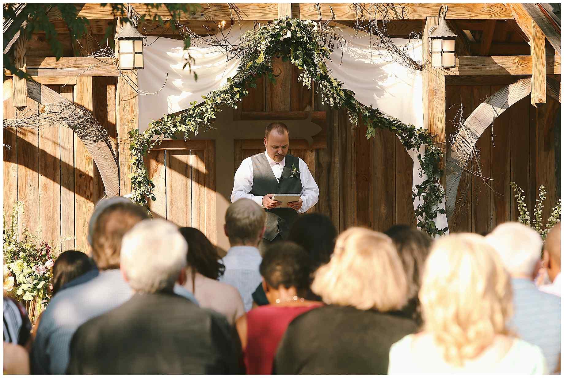 stone-oak-ranch-wedding-photos-16