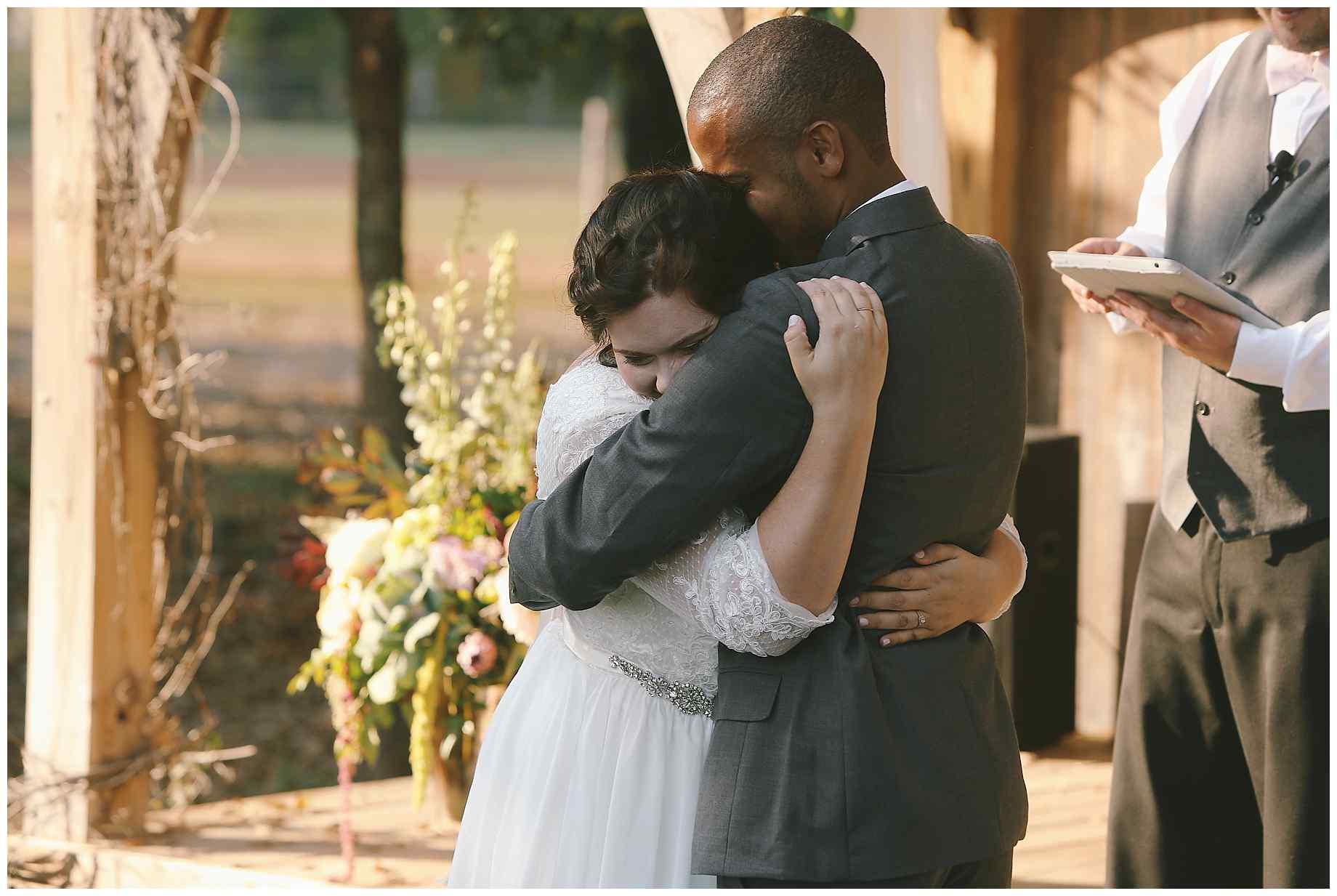 stone-oak-ranch-wedding-photos-19