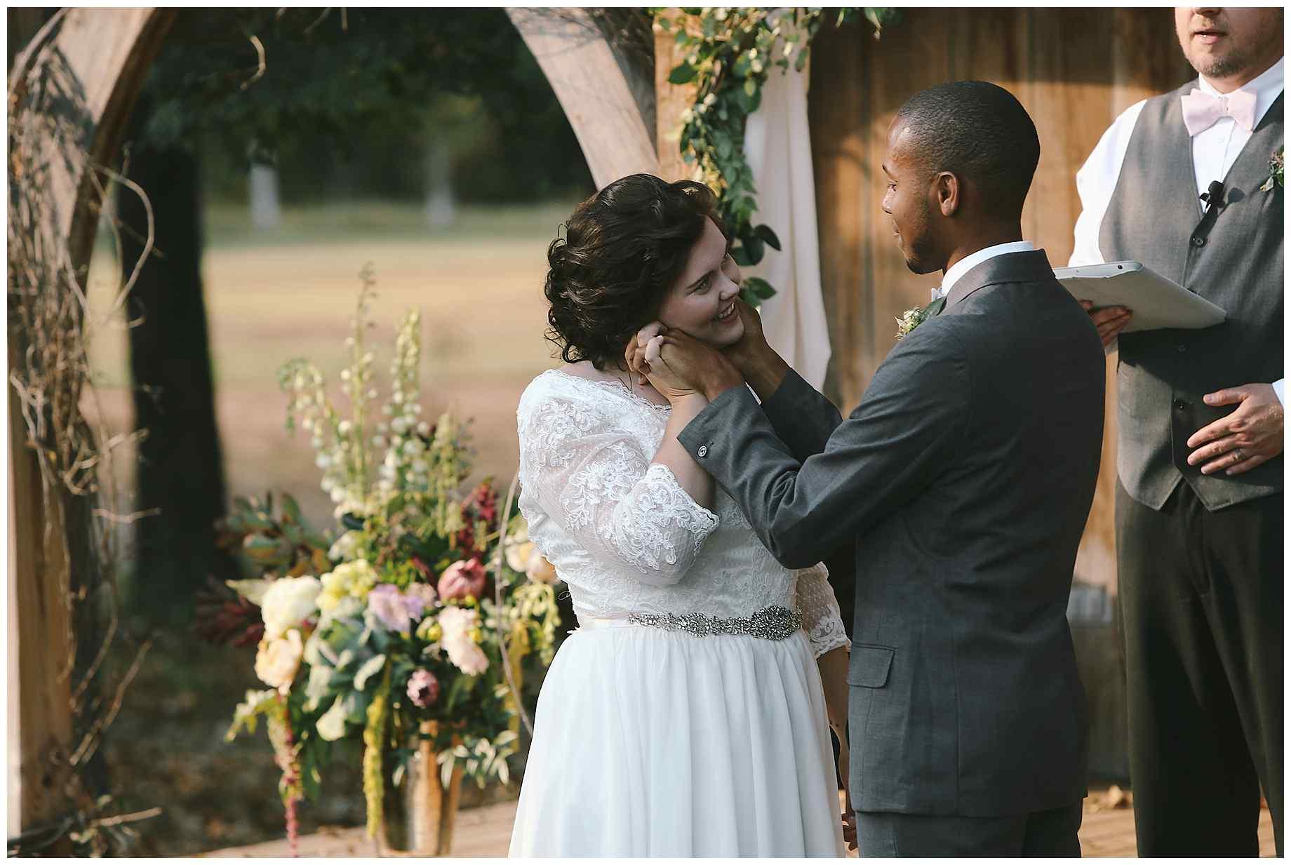 stone-oak-ranch-wedding-photos-20