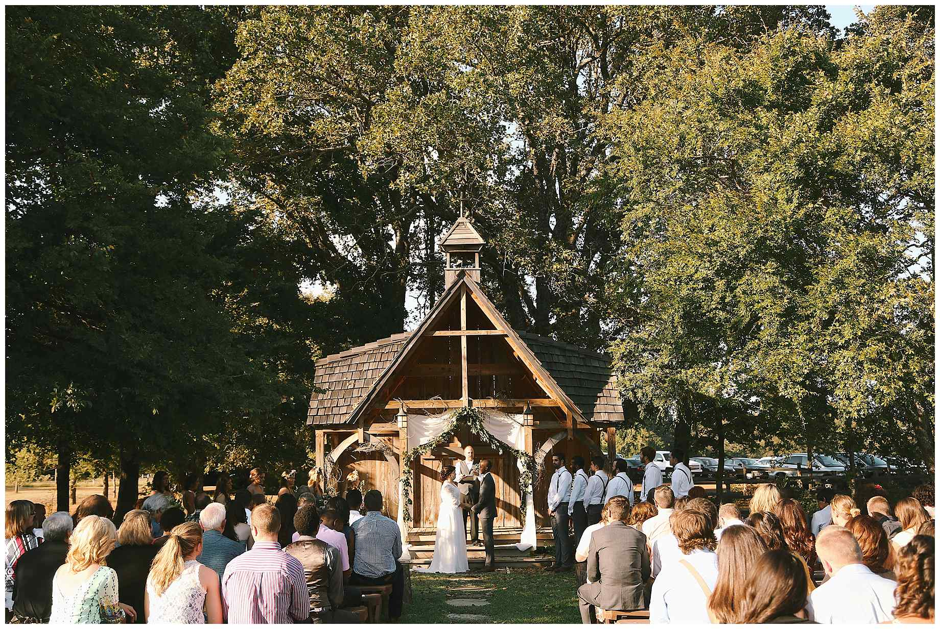stone-oak-ranch-wedding-photos-21