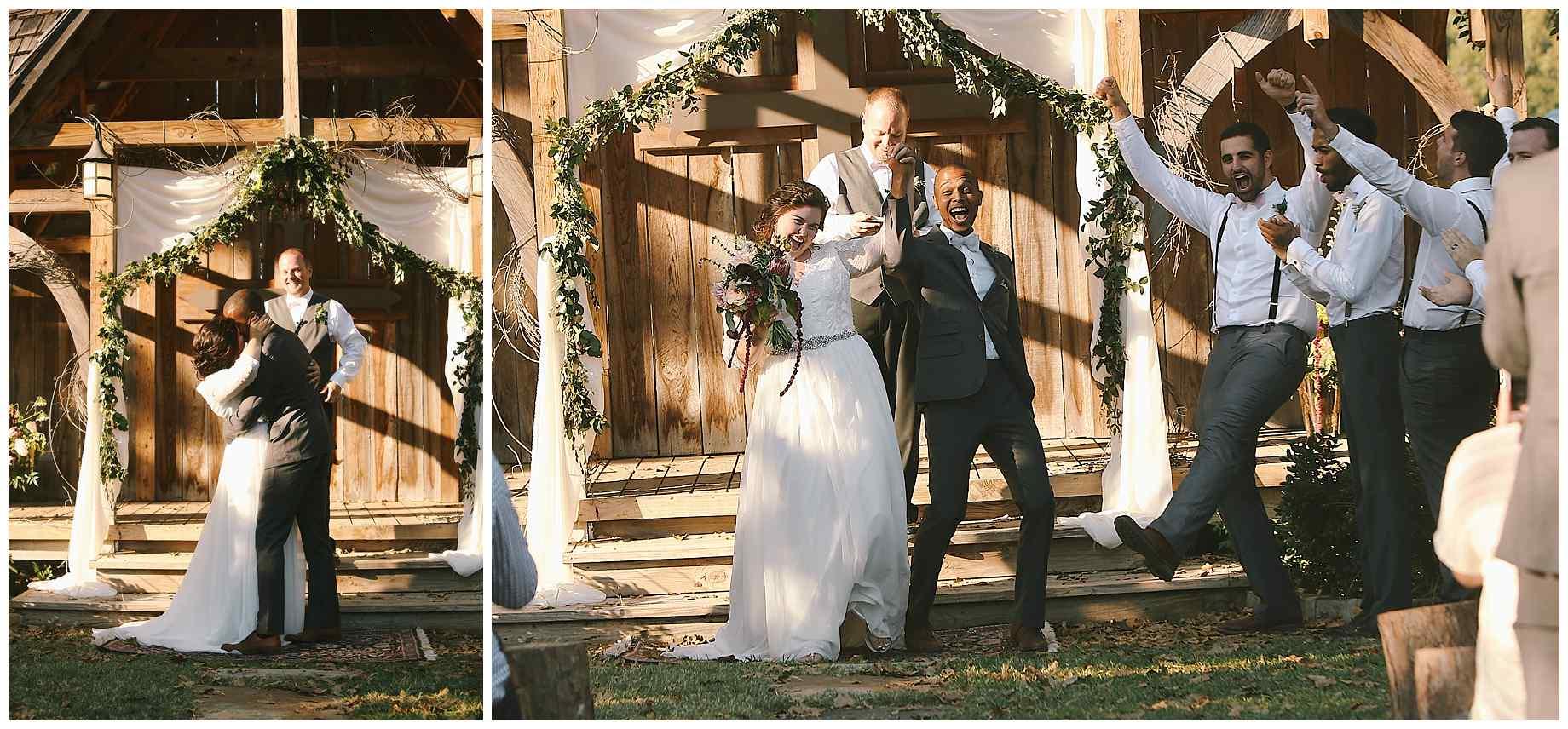 stone-oak-ranch-wedding-photos-23