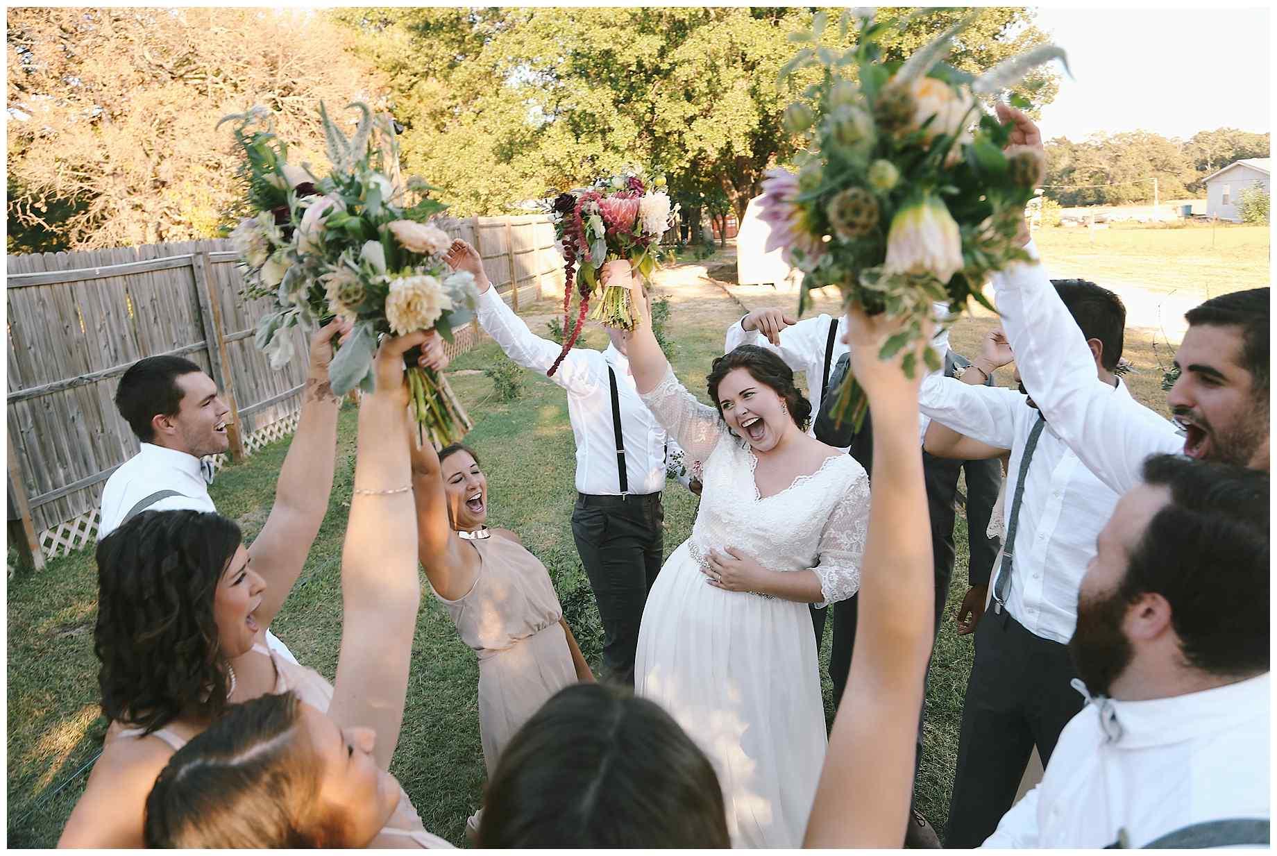 stone-oak-ranch-wedding-photos-24
