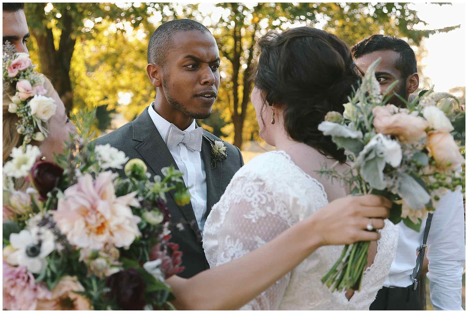 stone-oak-ranch-wedding-photos-25