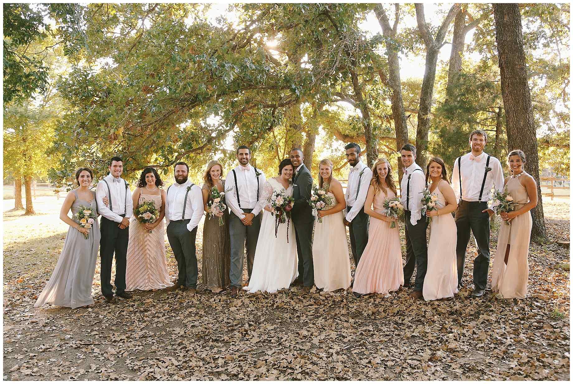 stone-oak-ranch-wedding-photos-26