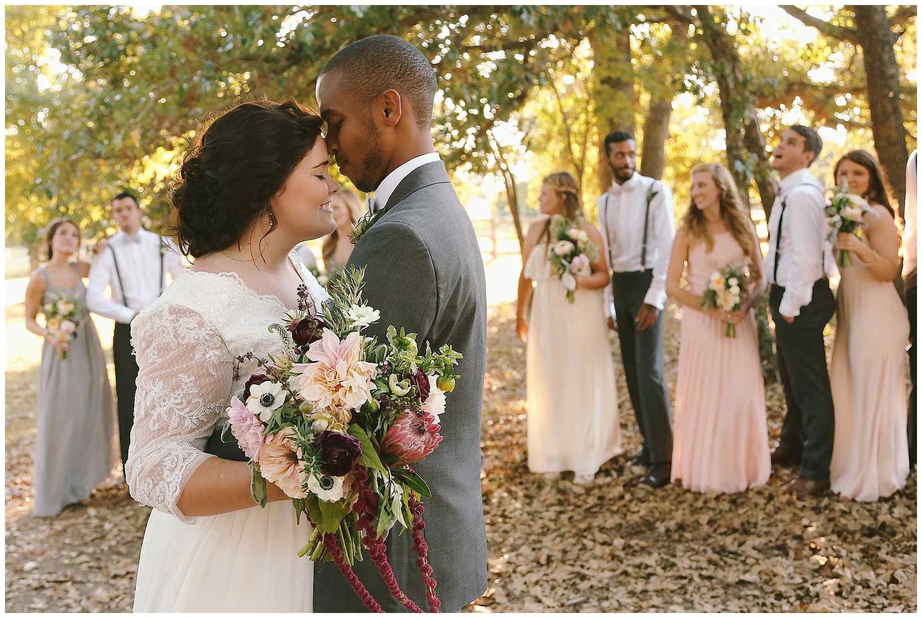stone-oak-ranch-wedding-photos-27