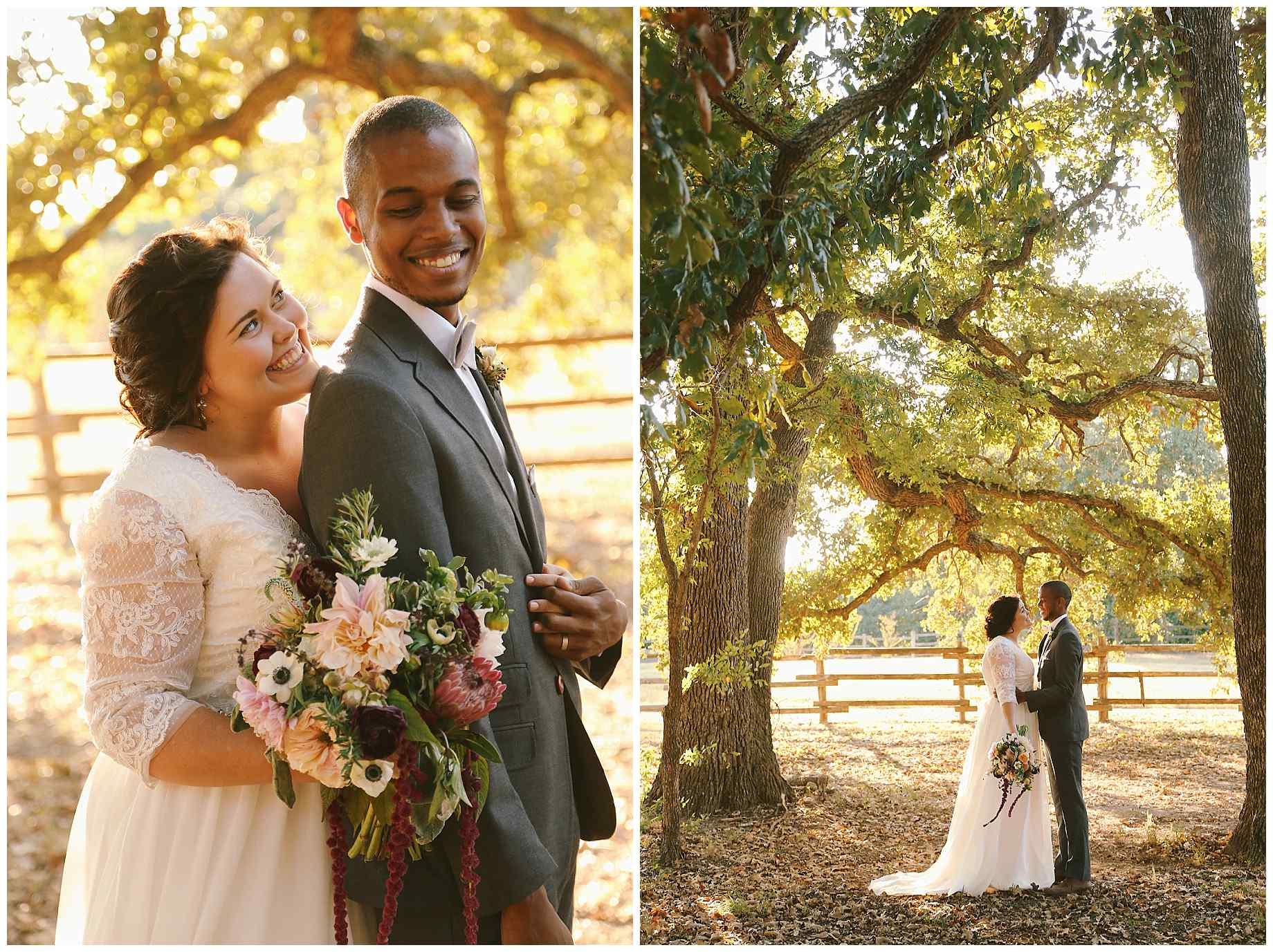 stone-oak-ranch-wedding-photos-28