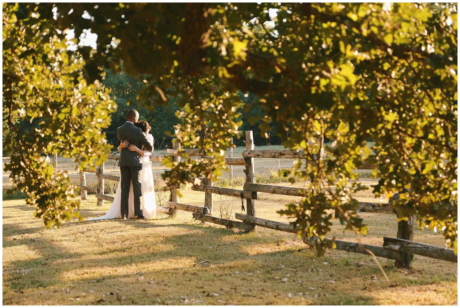 stone-oak-ranch-wedding-photos-29