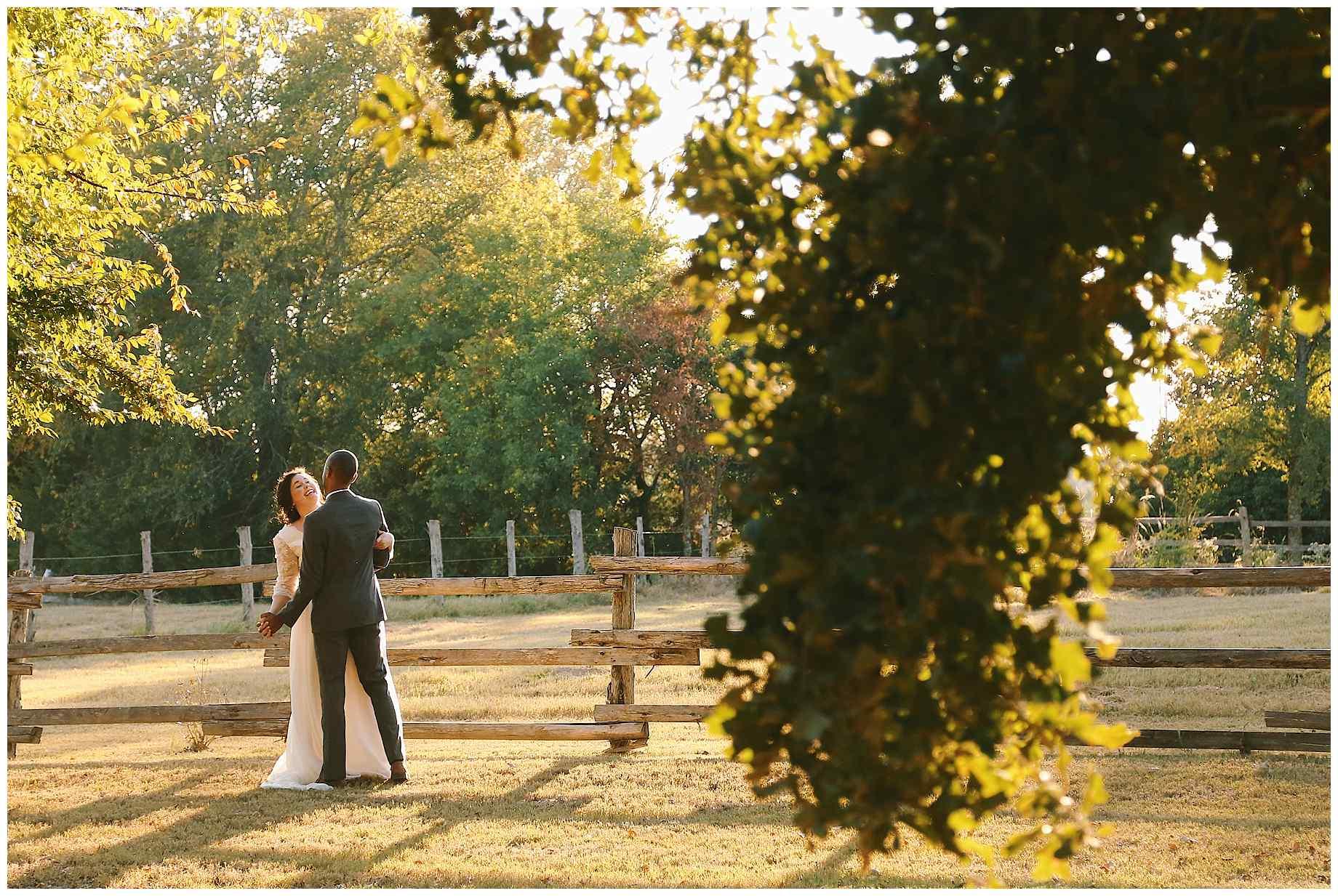 stone-oak-ranch-wedding-photos-30