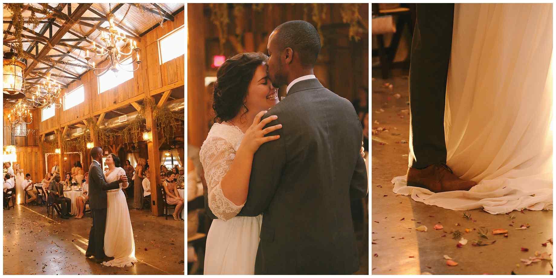 stone-oak-ranch-wedding-photos-31