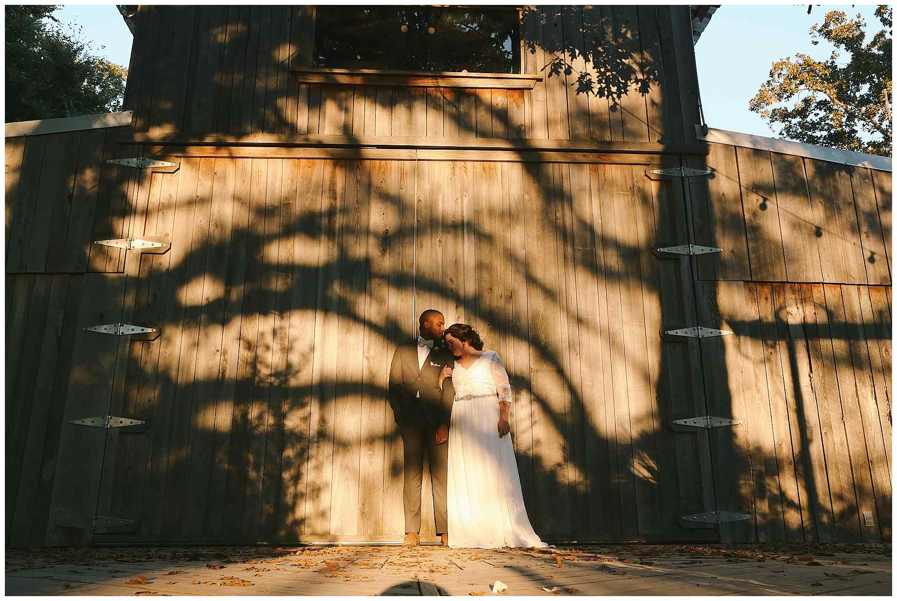 stone-oak-ranch-wedding-photos-32