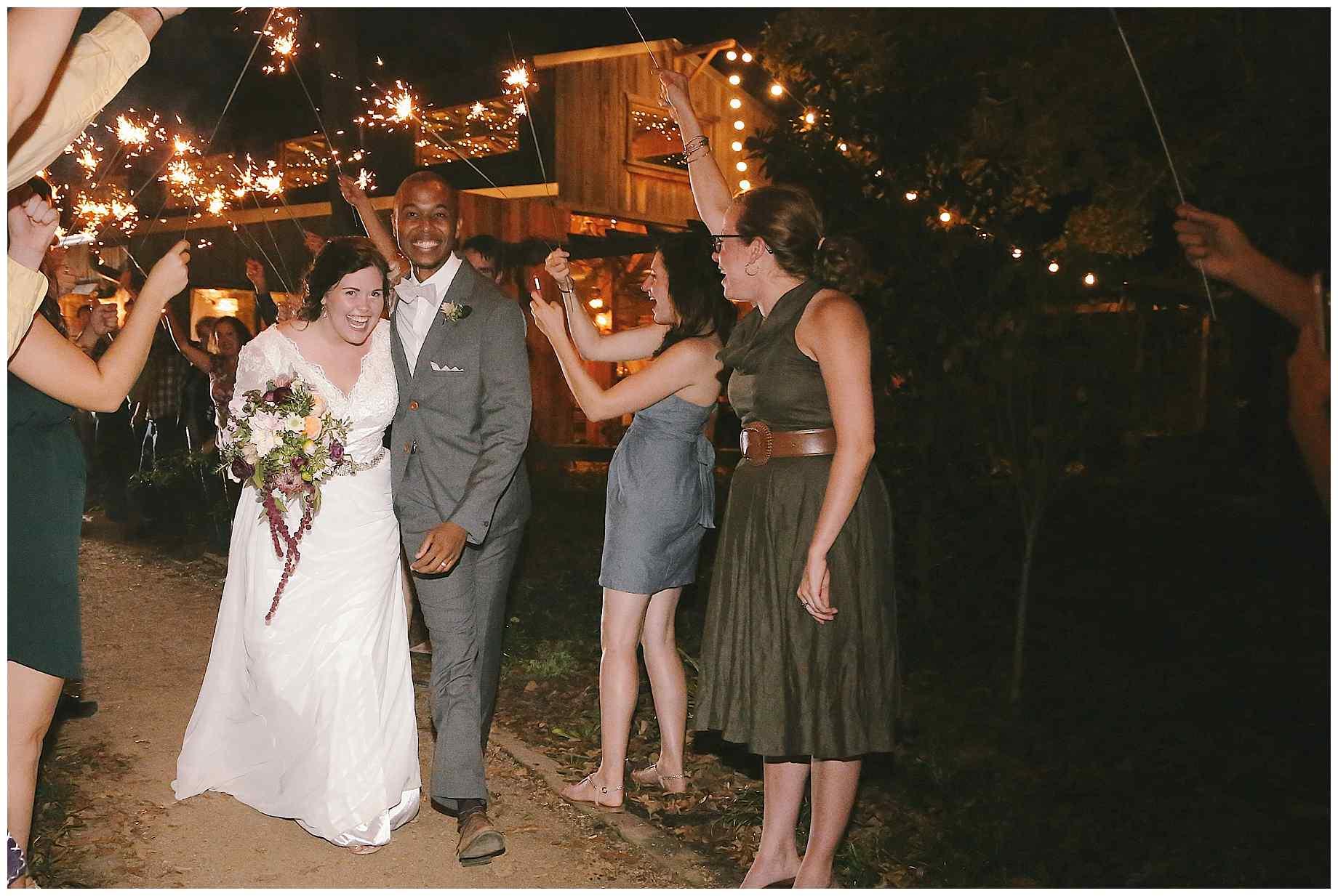 stone-oak-ranch-wedding-photos-38