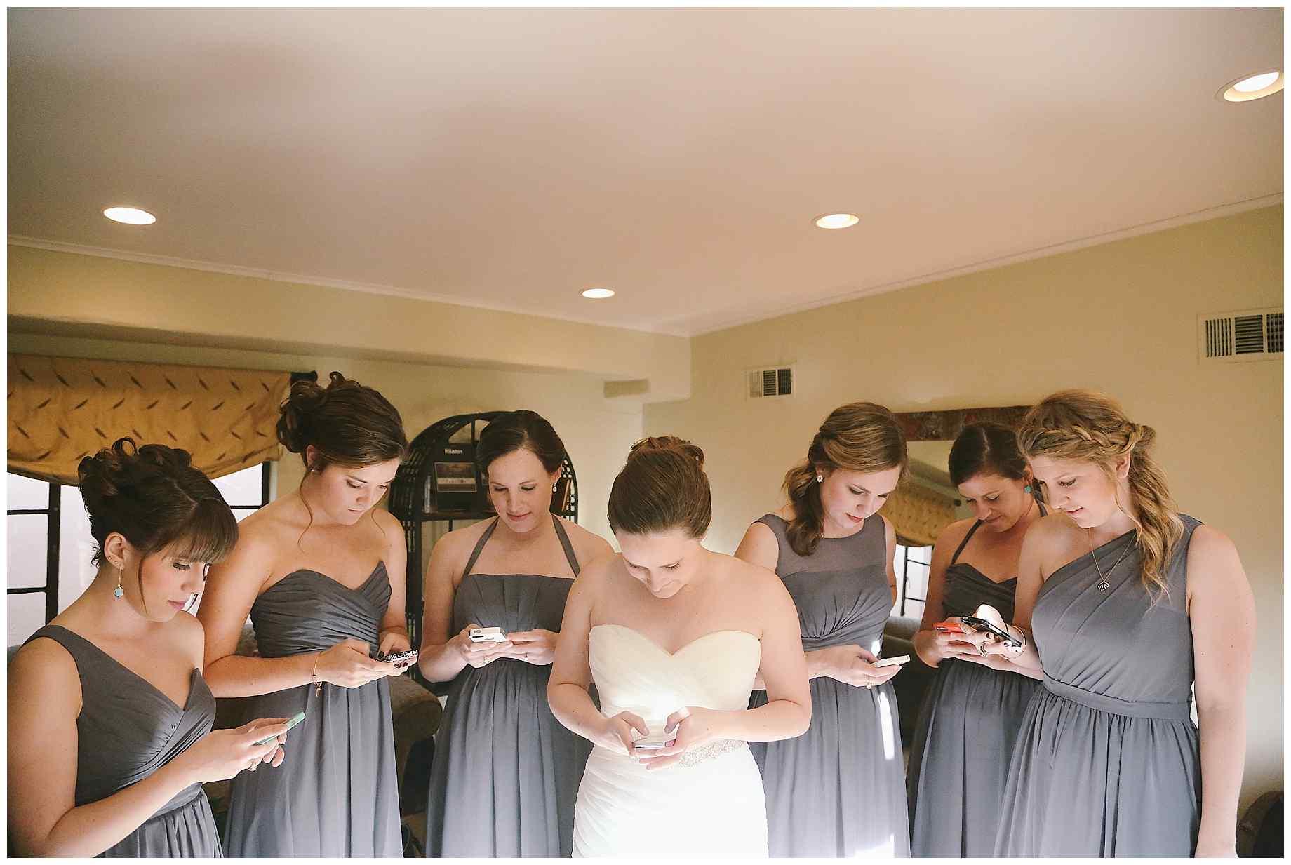parador-houston-wedding-photos-00012