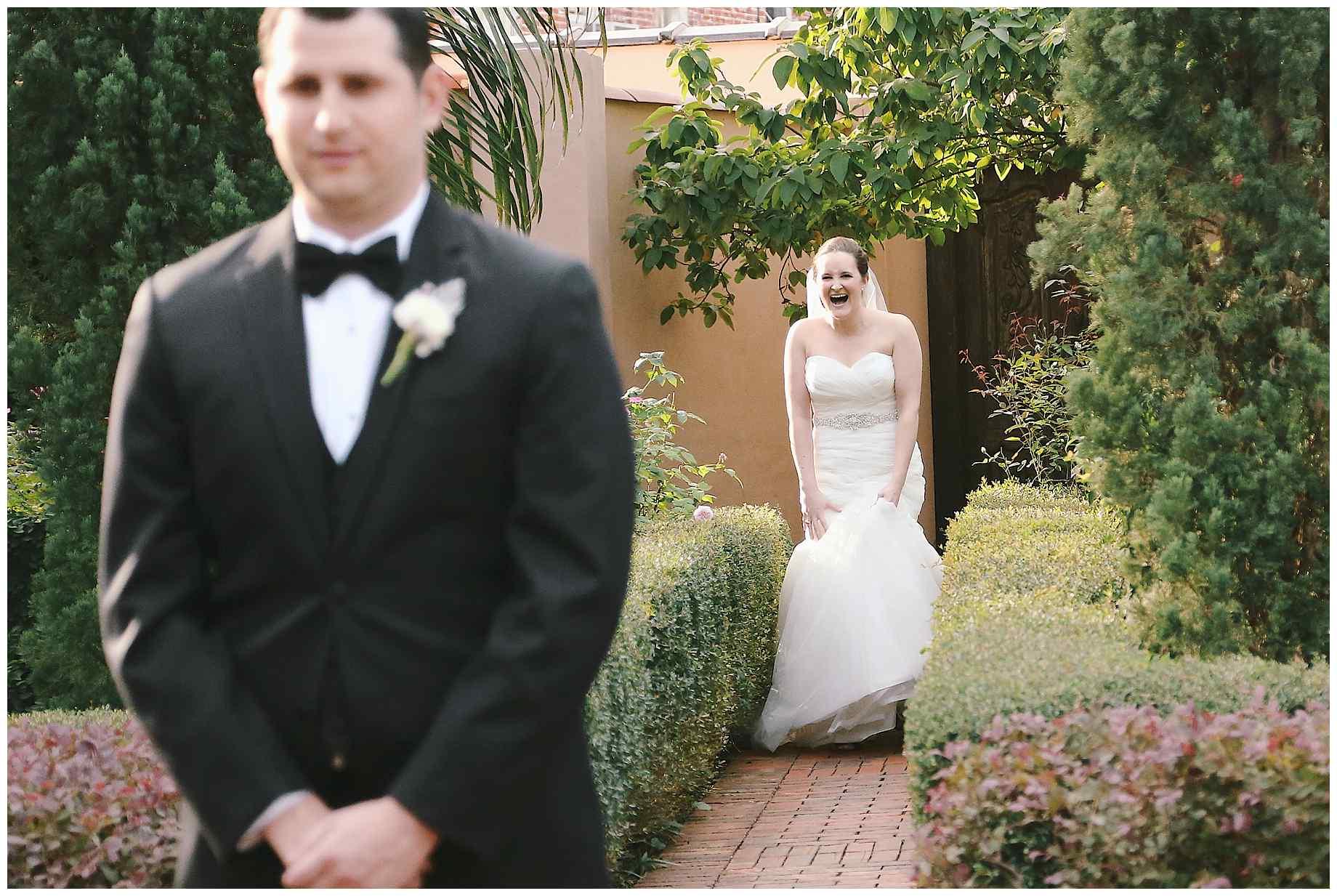 parador-houston-wedding-photos-00013