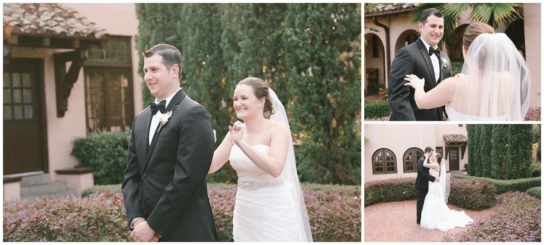 parador-houston-wedding-photos-00014