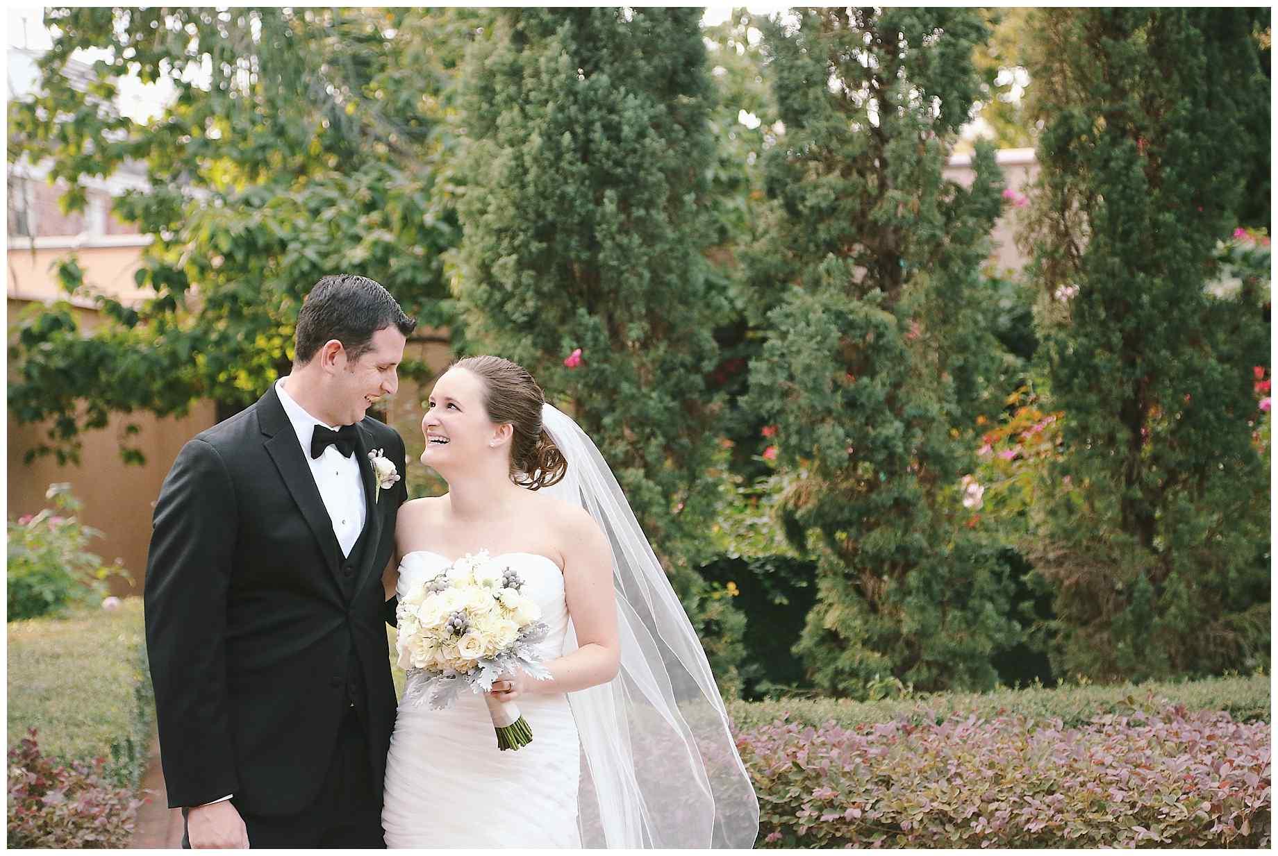 parador-houston-wedding-photos-00015