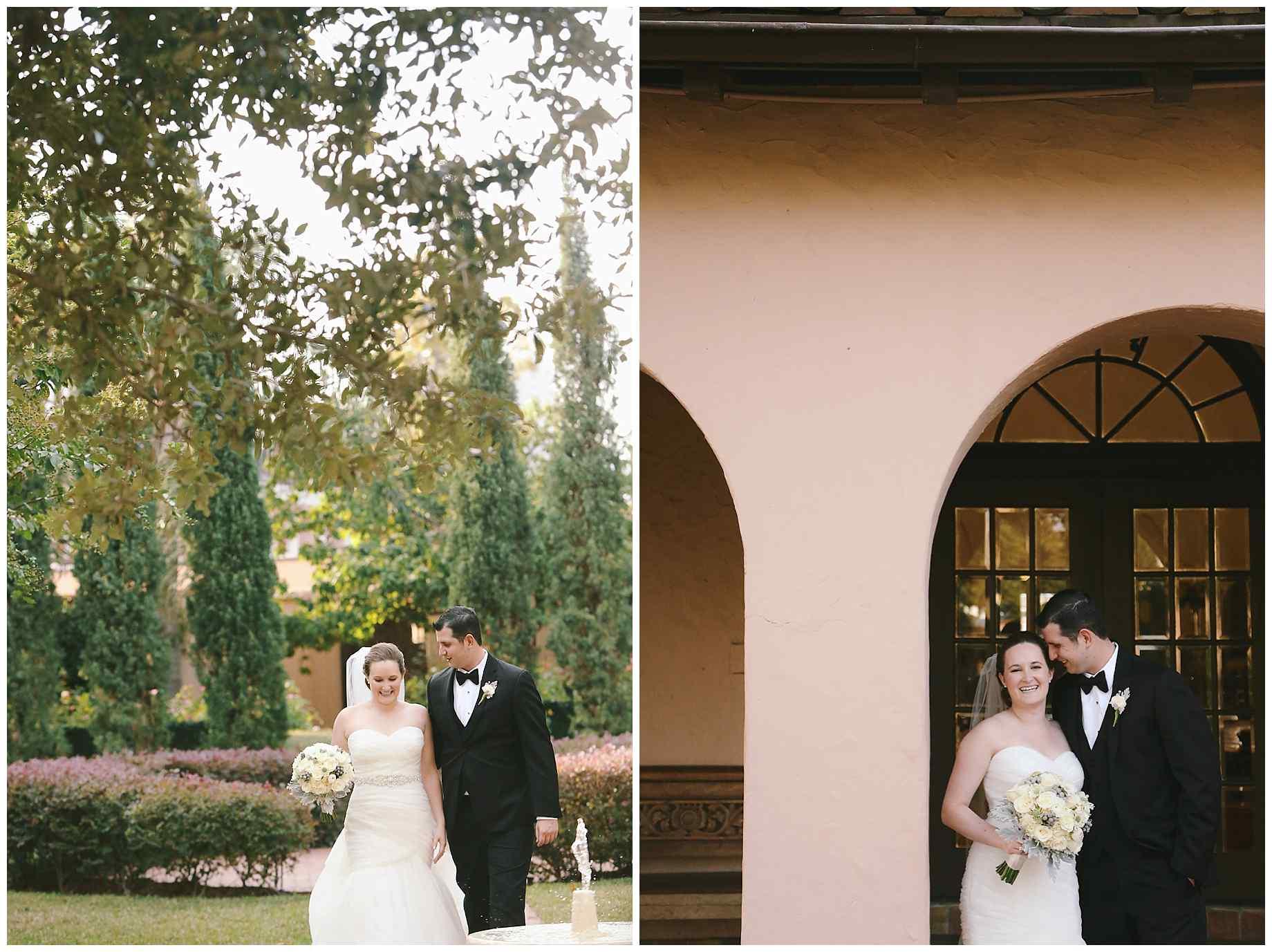 parador-houston-wedding-photos-00016