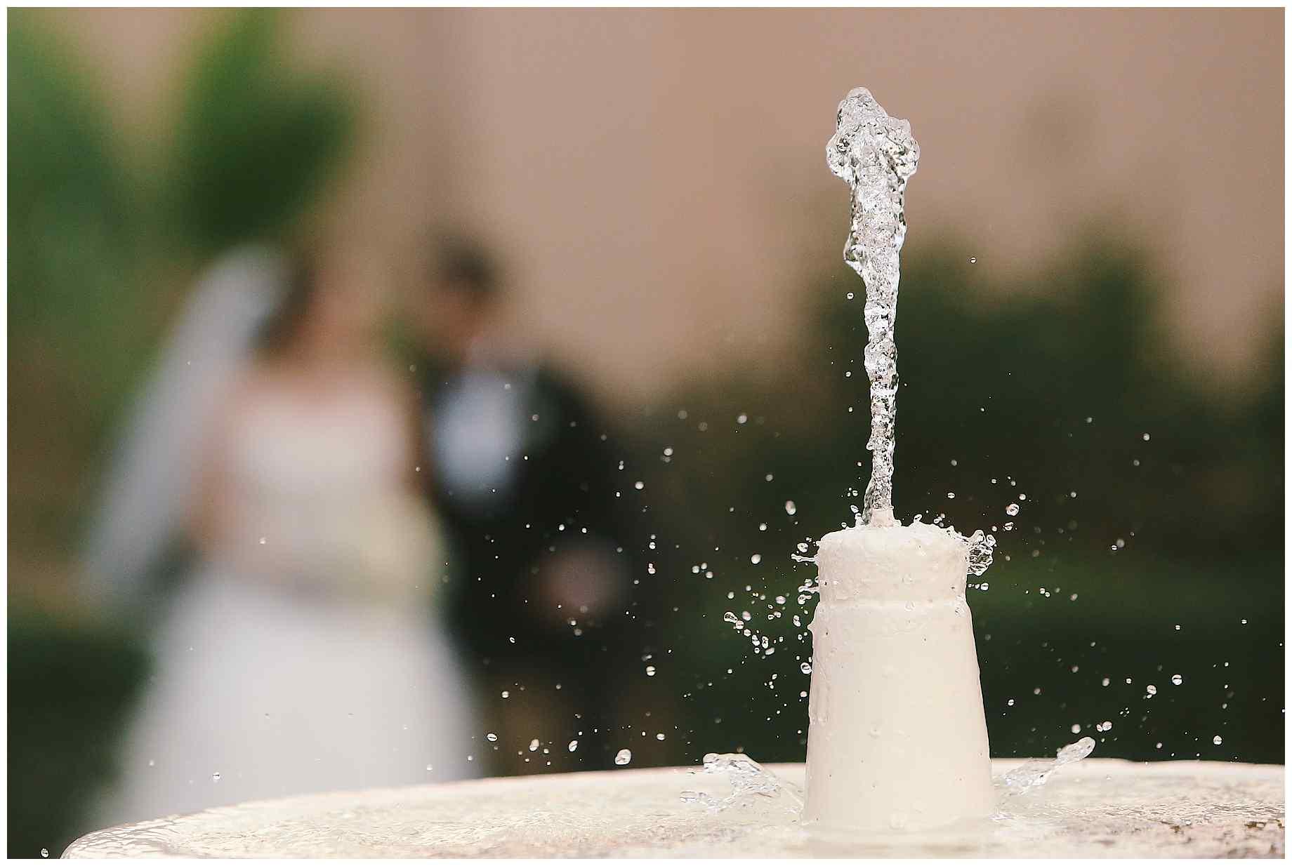 parador-houston-wedding-photos-00017