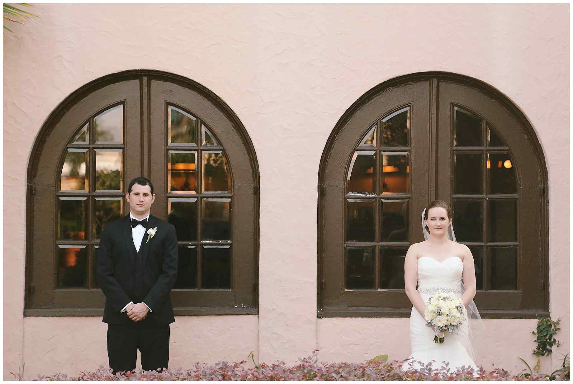 parador-houston-wedding-photos-00018