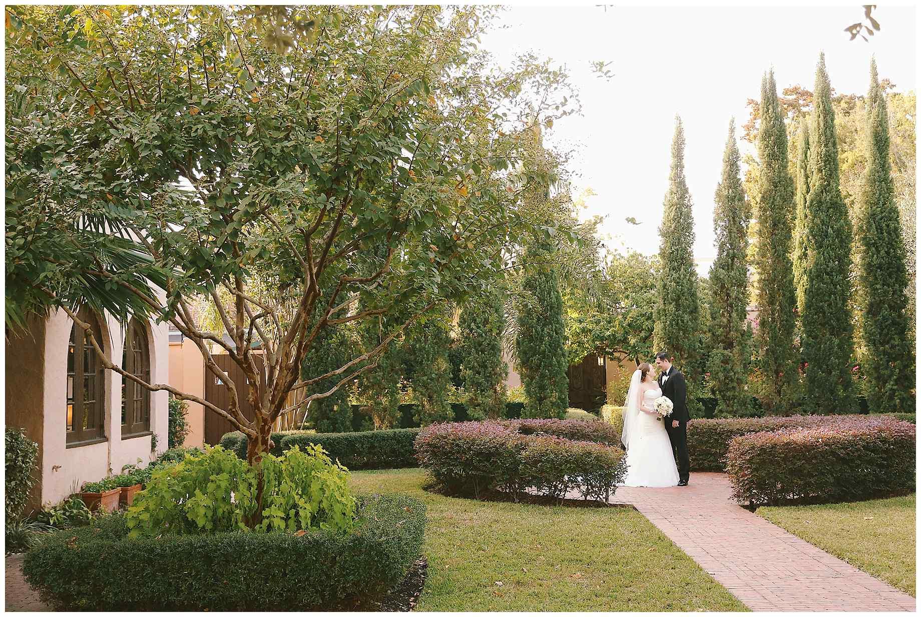 parador-houston-wedding-photos-00019