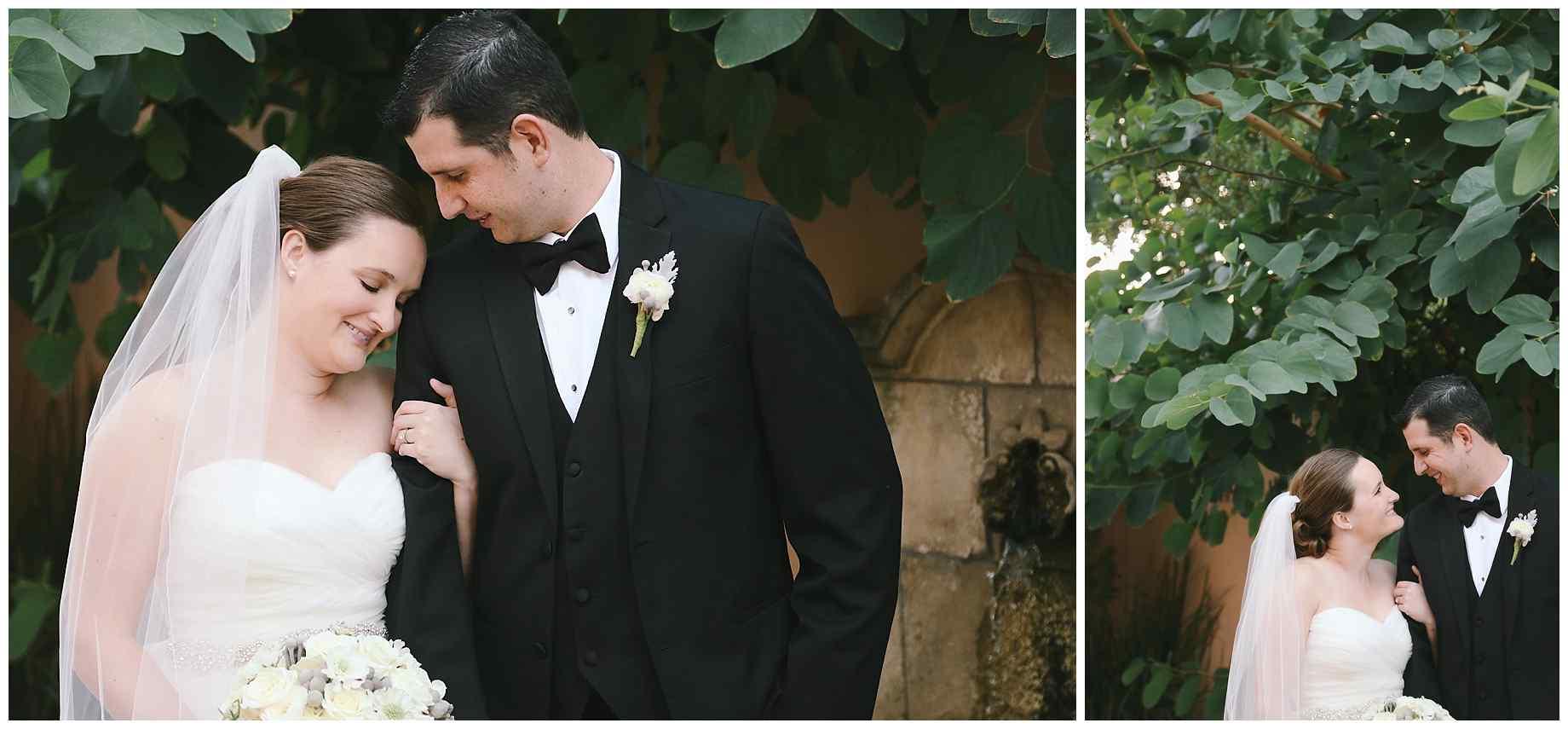 parador-houston-wedding-photos-00020