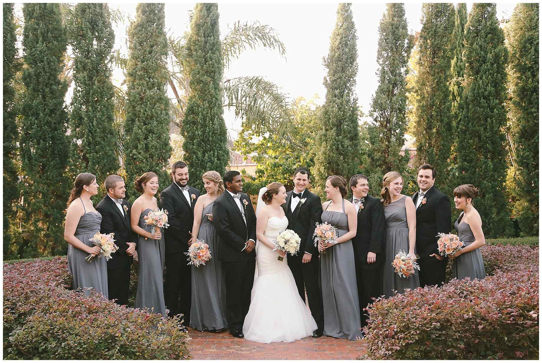 parador-houston-wedding-photos-00021