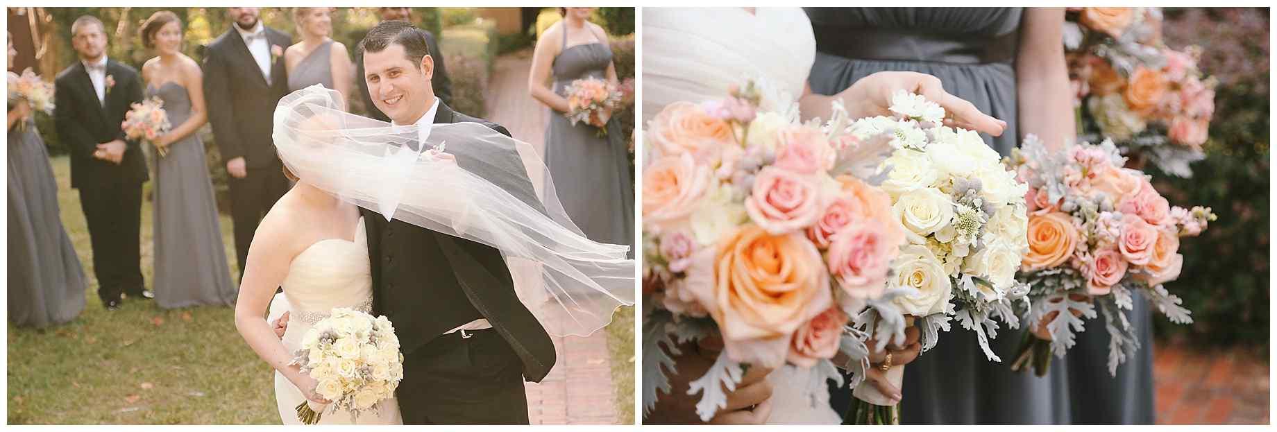 parador-houston-wedding-photos-00022