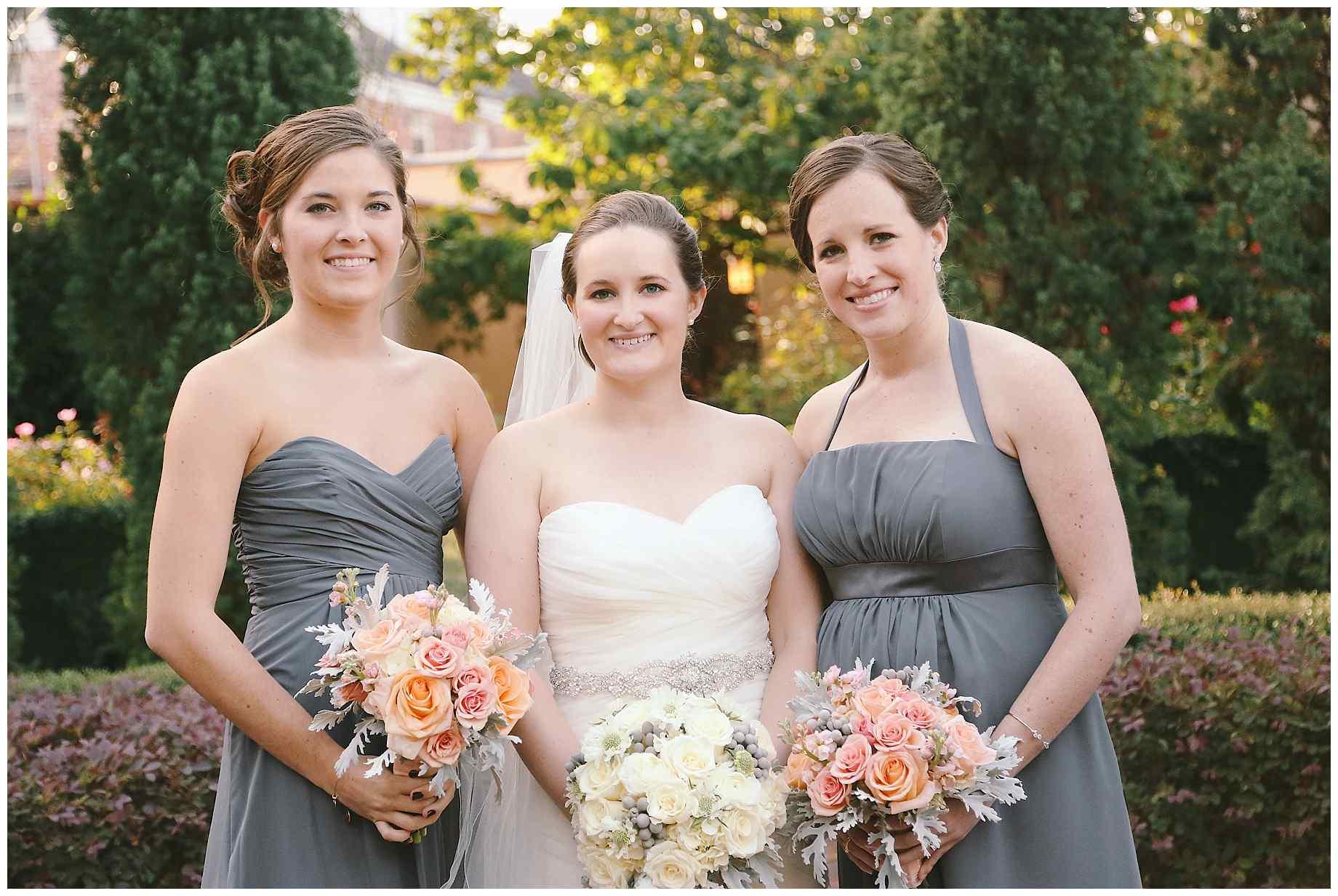 parador-houston-wedding-photos-00023