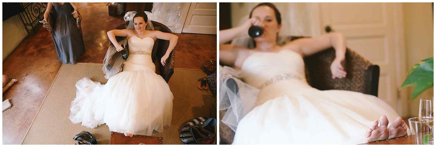 parador-houston-wedding-photos-00024