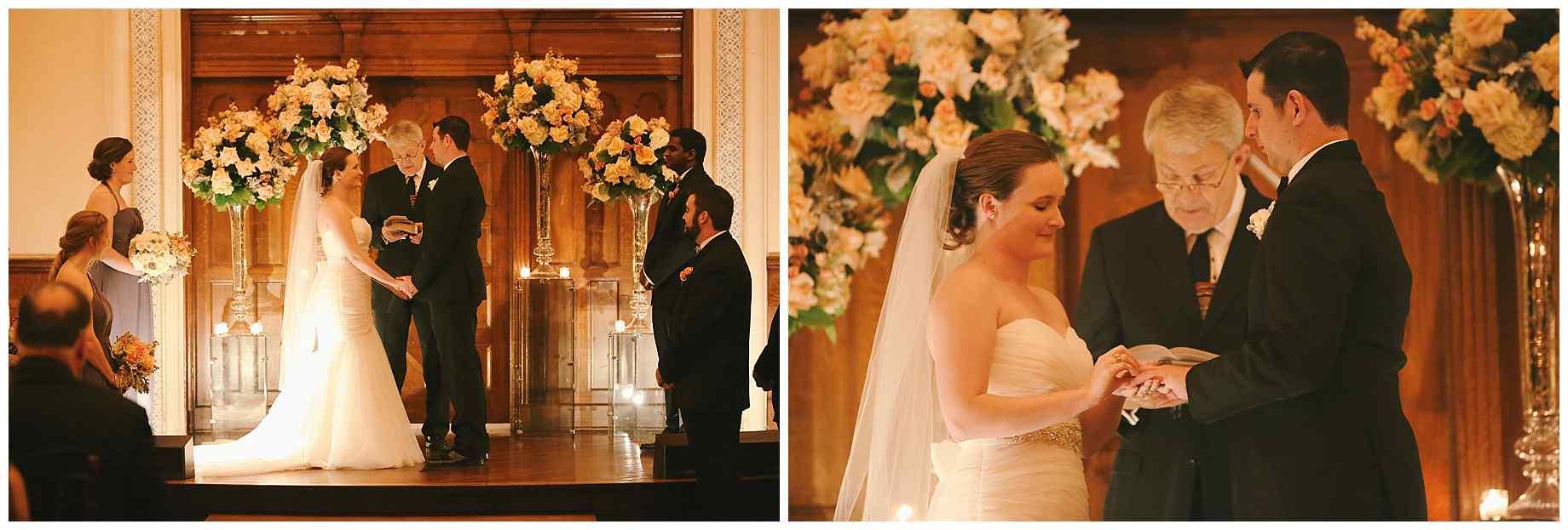parador-houston-wedding-photos-00025