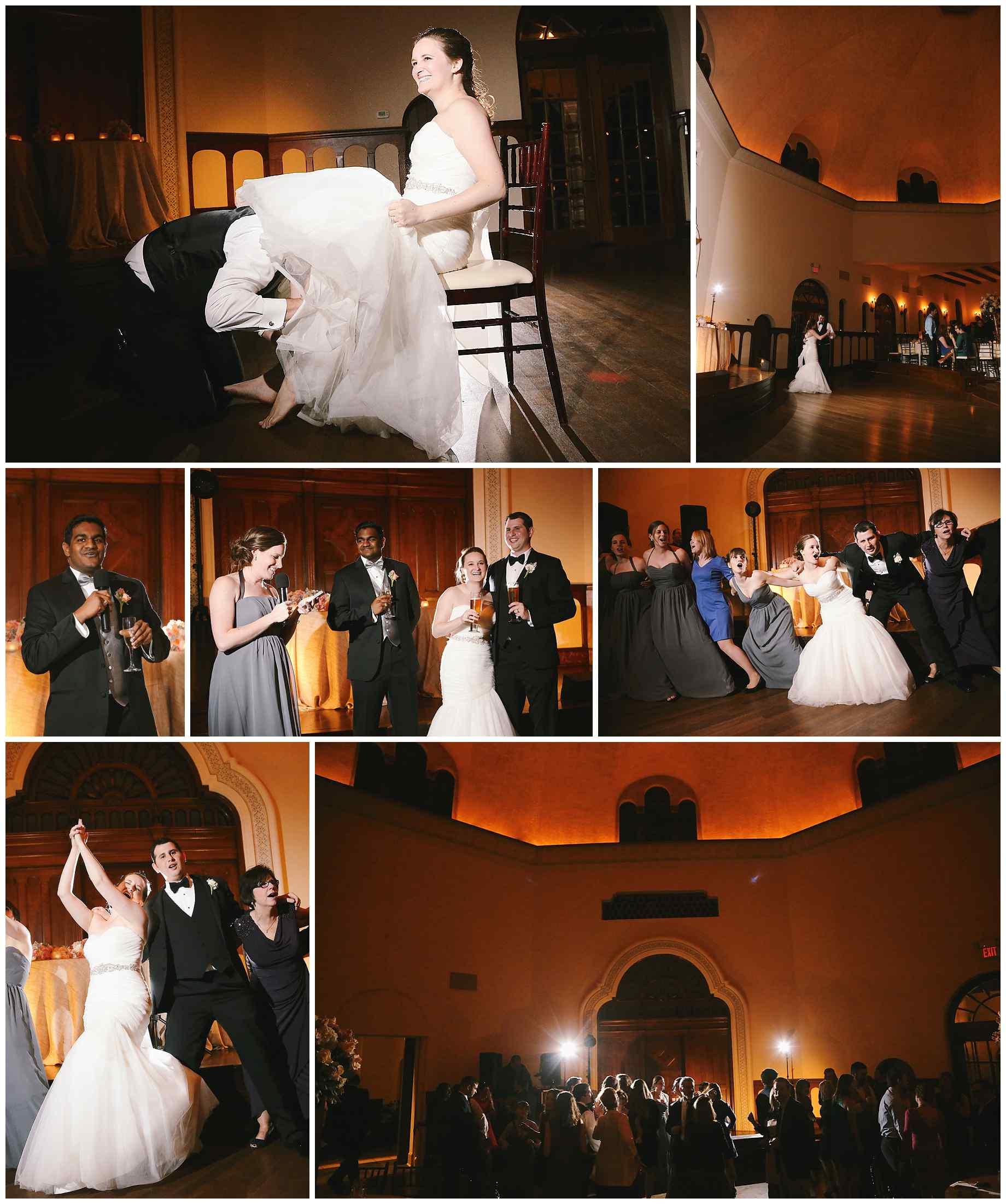 parador-houston-wedding-photos-00032