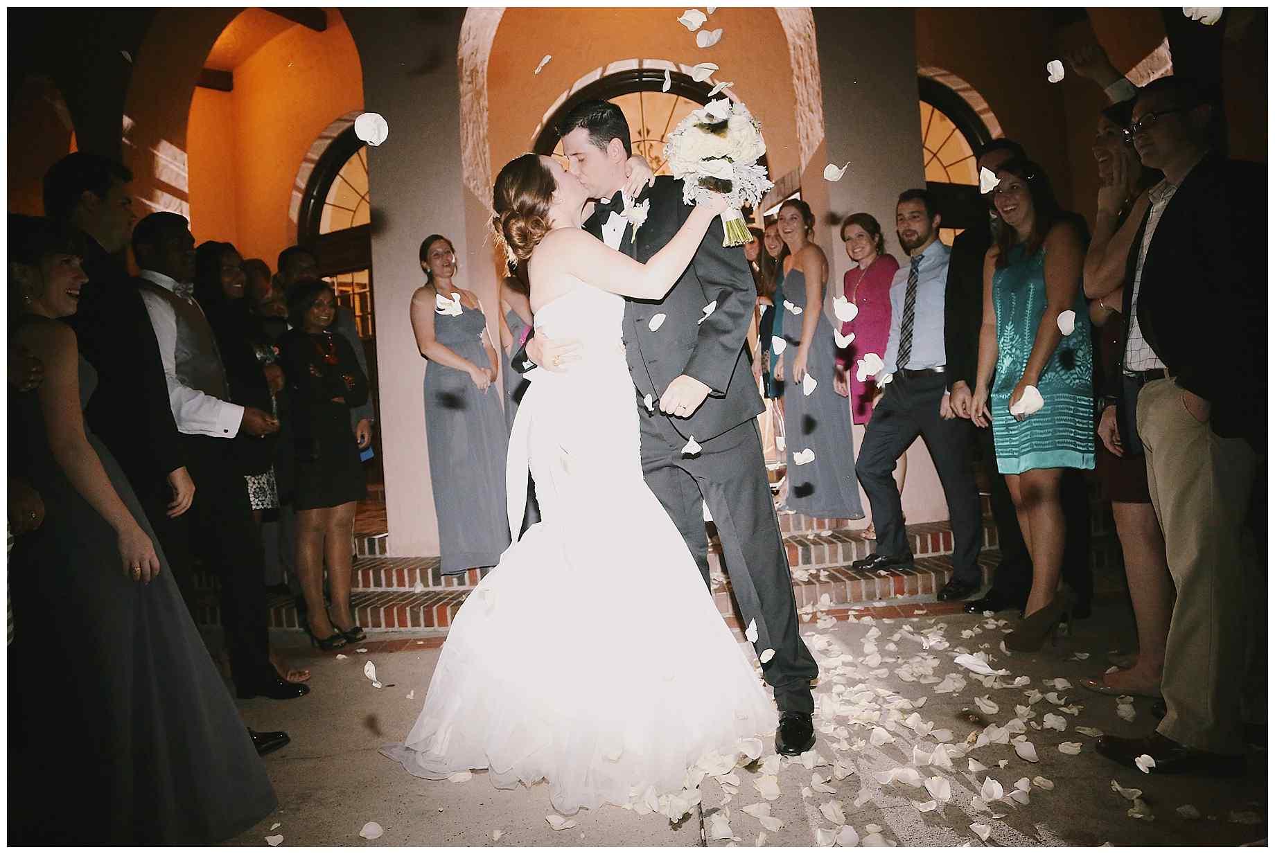 parador-houston-wedding-photos-00033