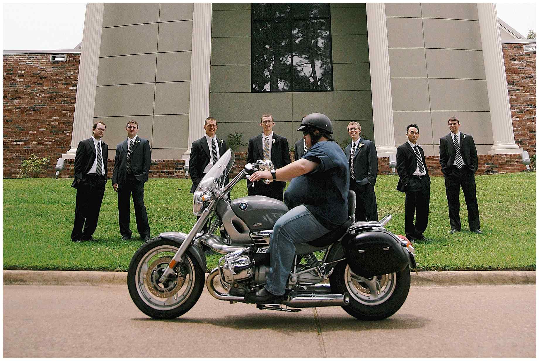 amazing-aggie-wedding-photography-01