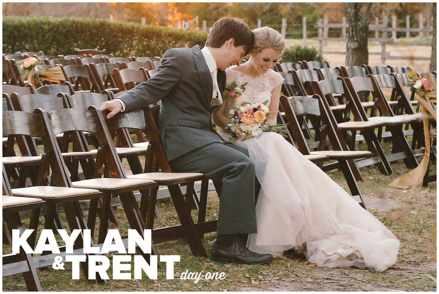 best-stone-oak-ranch-wedding-ever-00000