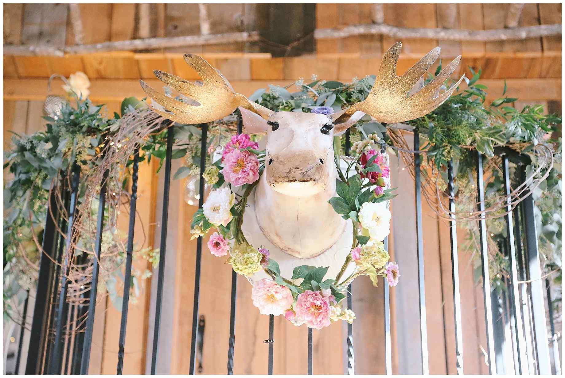 best-stone-oak-ranch-wedding-ever-00001