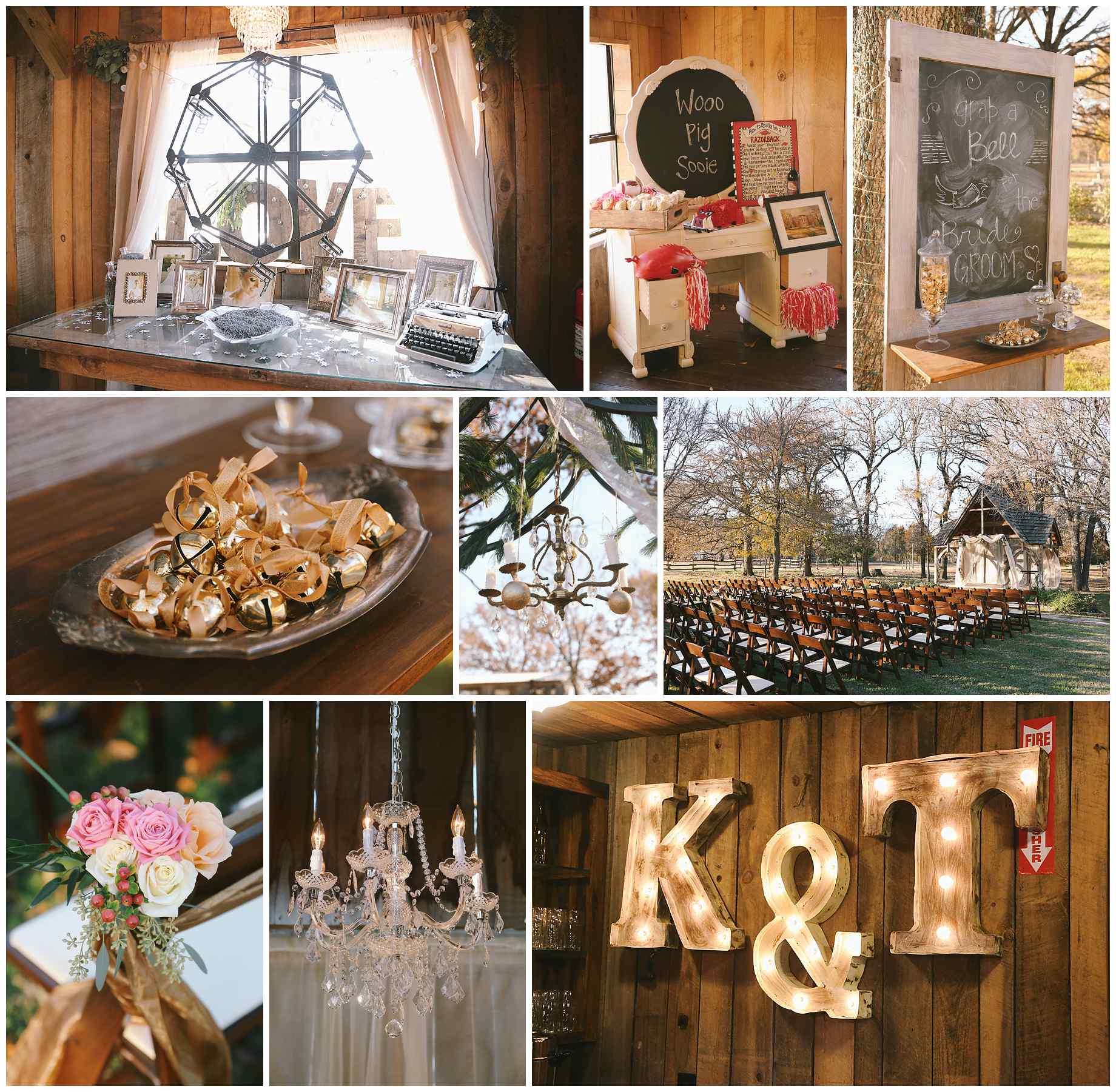 best-stone-oak-ranch-wedding-ever-00003