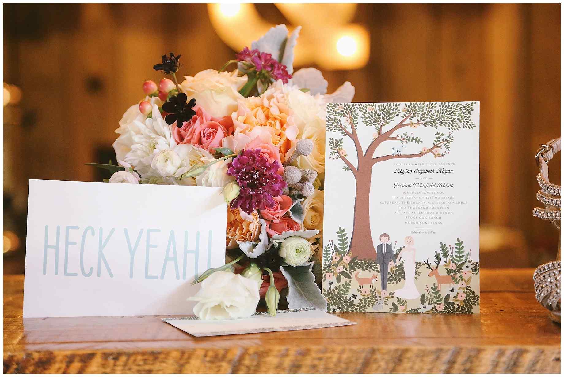 best-stone-oak-ranch-wedding-ever-00005