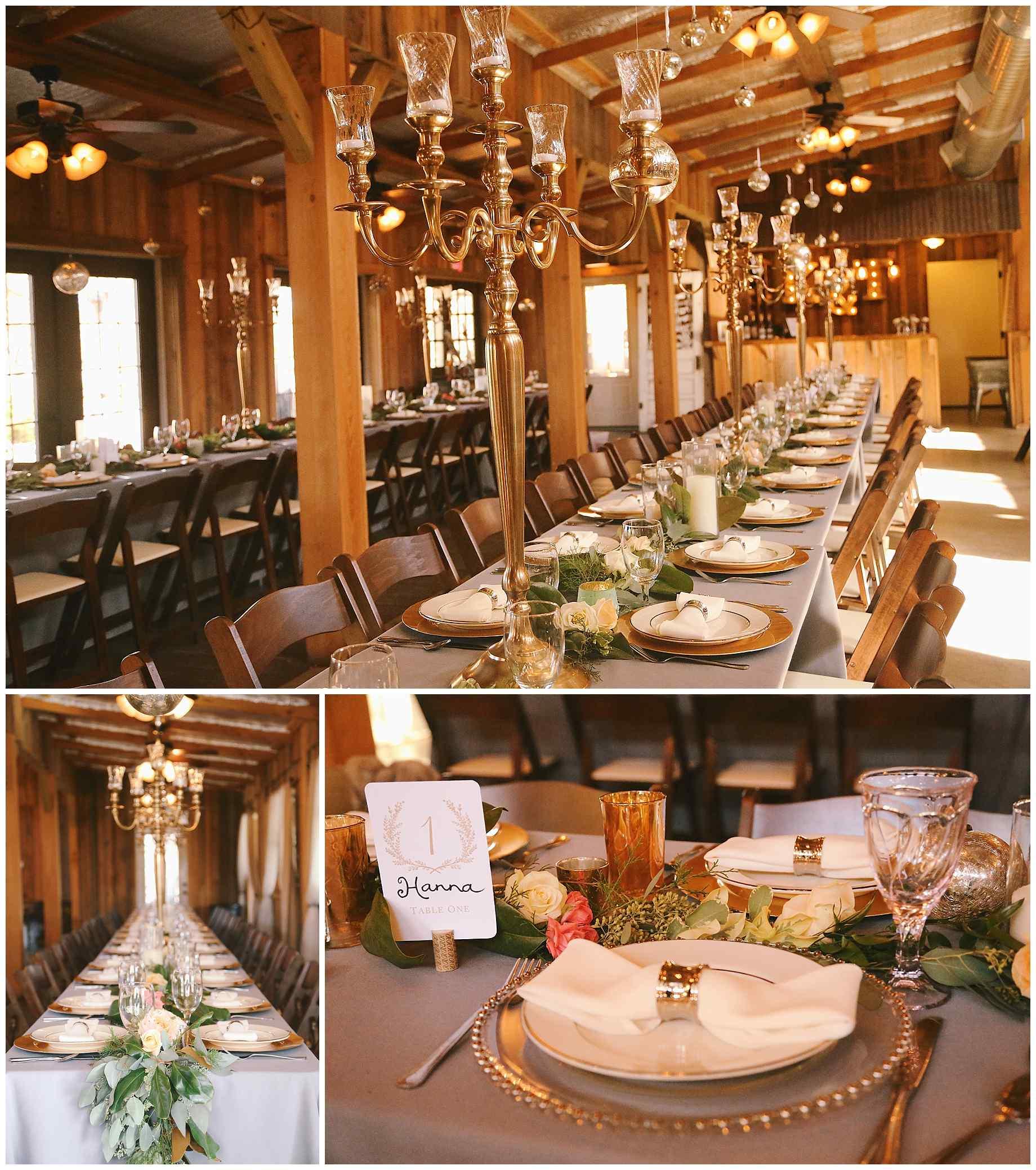 best-stone-oak-ranch-wedding-ever-00006