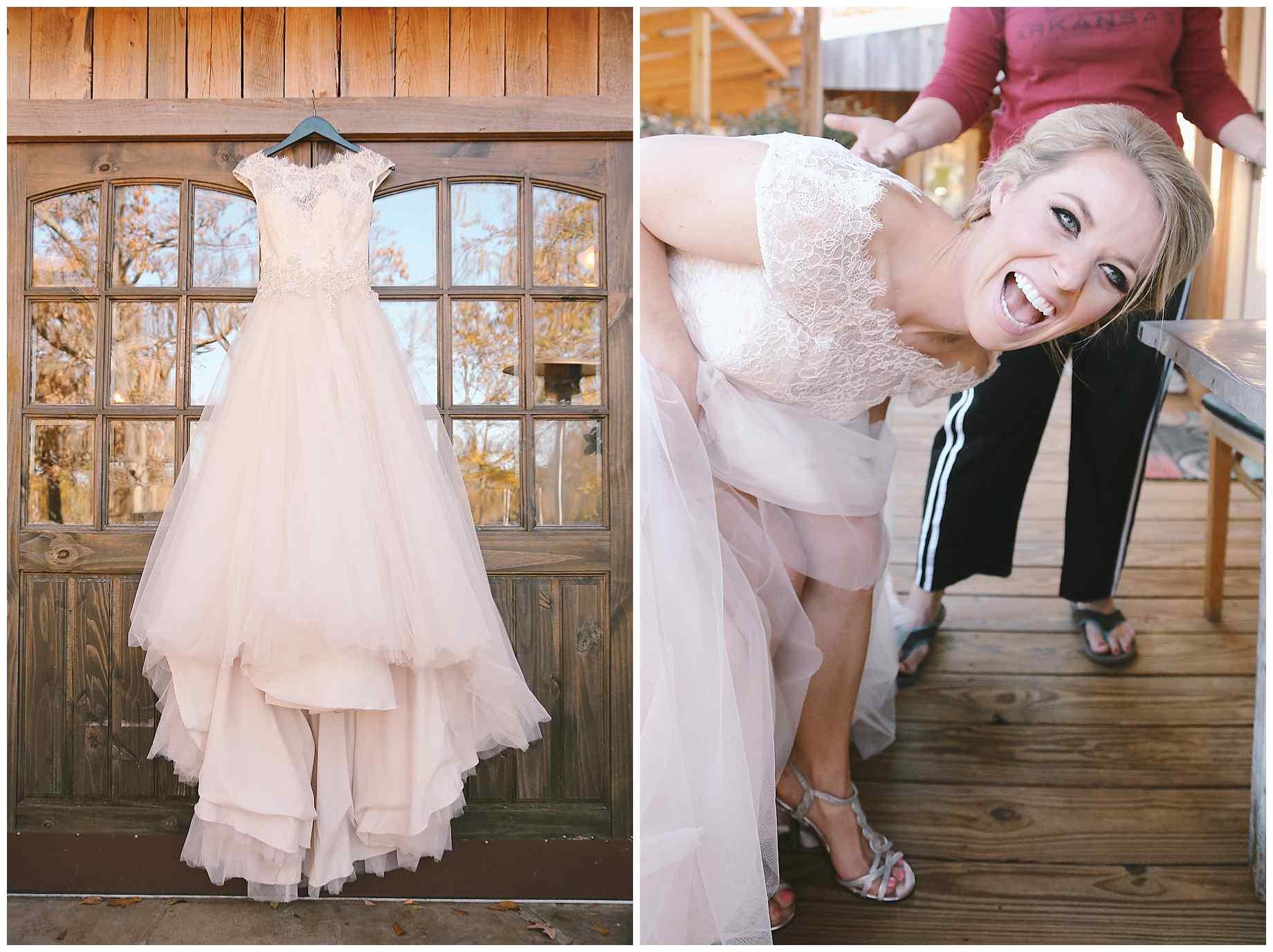 best-stone-oak-ranch-wedding-ever-00009