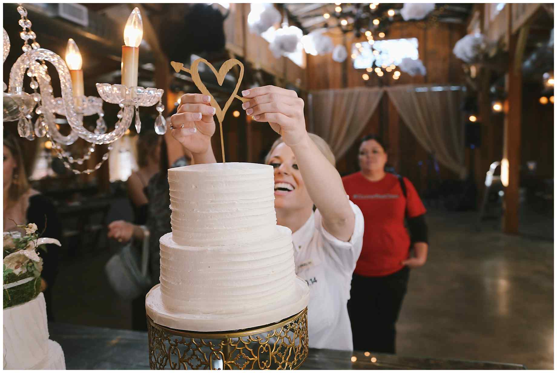 best-stone-oak-ranch-wedding-ever-00011
