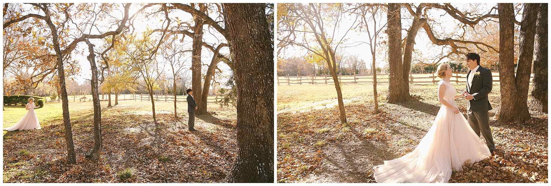 best-stone-oak-ranch-wedding-ever-00014
